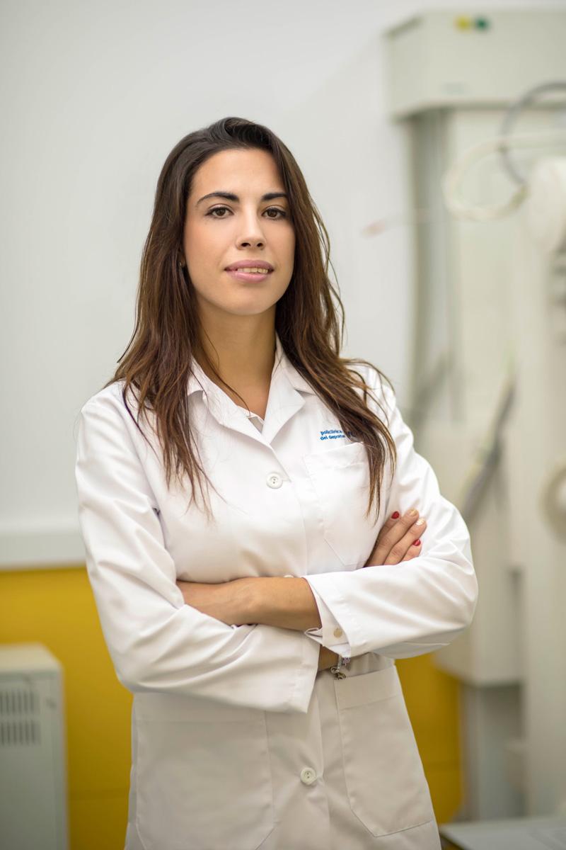 Raquel Parra