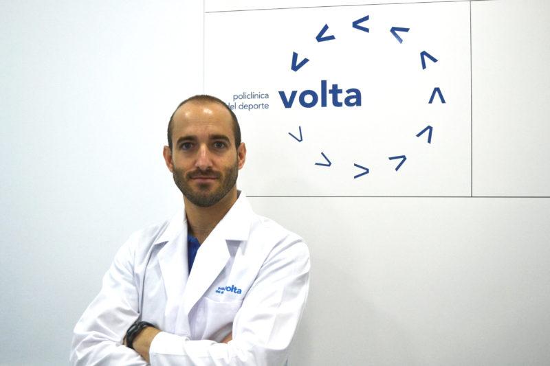 Rubén Pozuelo Toledo