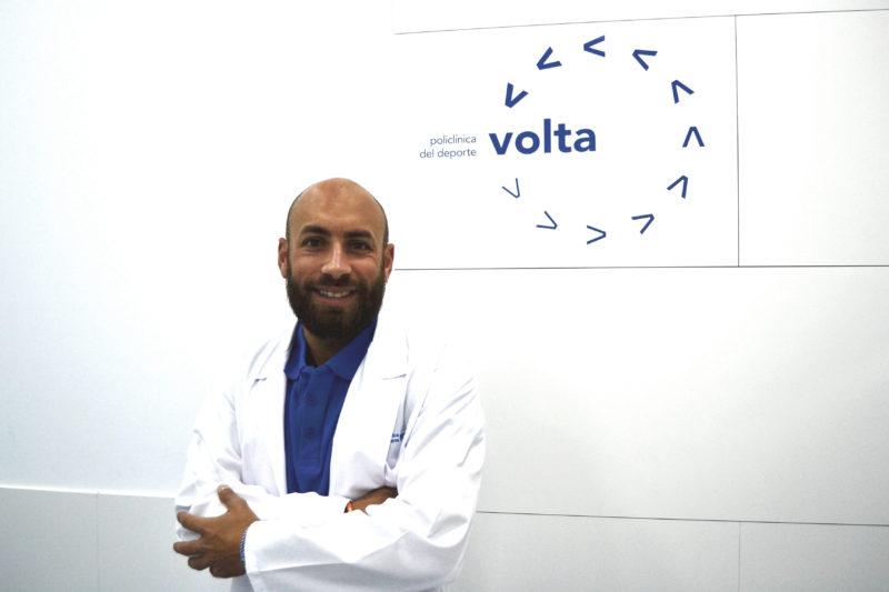 Samuel Valdelvira Contreras